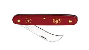 Нож для прививок FELCO Victorinox 3.90.60
