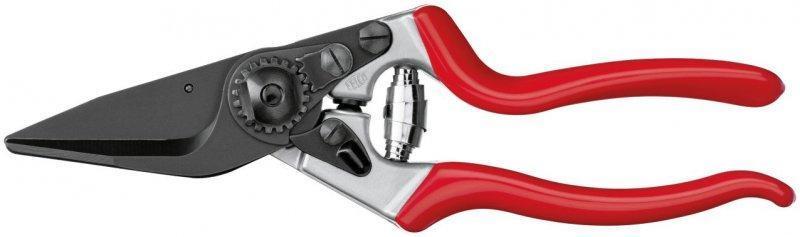 Ножницы для копыт Felco51