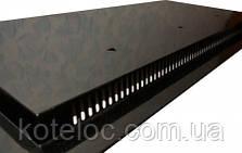 Керамическая панель Кам-Ин 700EW + конвекция, фото 3