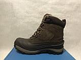 Ботинки The North Face Chilkat III Оригинал NF0A39V6, фото 2