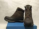 Ботинки The North Face Chilkat III Оригинал NF0A39V6, фото 3
