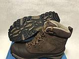 Ботинки The North Face Chilkat III Оригинал NF0A39V6, фото 4