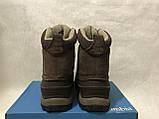 Черевики The North Face Chilkat III Оригінал NF0A39V6, фото 9