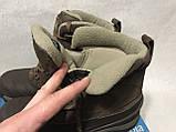 Черевики The North Face Chilkat III Оригінал NF0A39V6, фото 5