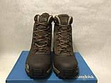 Черевики The North Face Chilkat III Оригінал NF0A39V6, фото 8