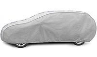 Чехол-тент для автомобиля Kegel Basic Garage XL Hatchback/Kombi