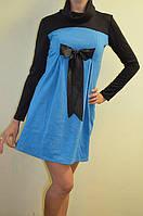 """Короткое платье """"Кира"""", фото 1"""
