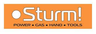Шуруповёрты Sturm