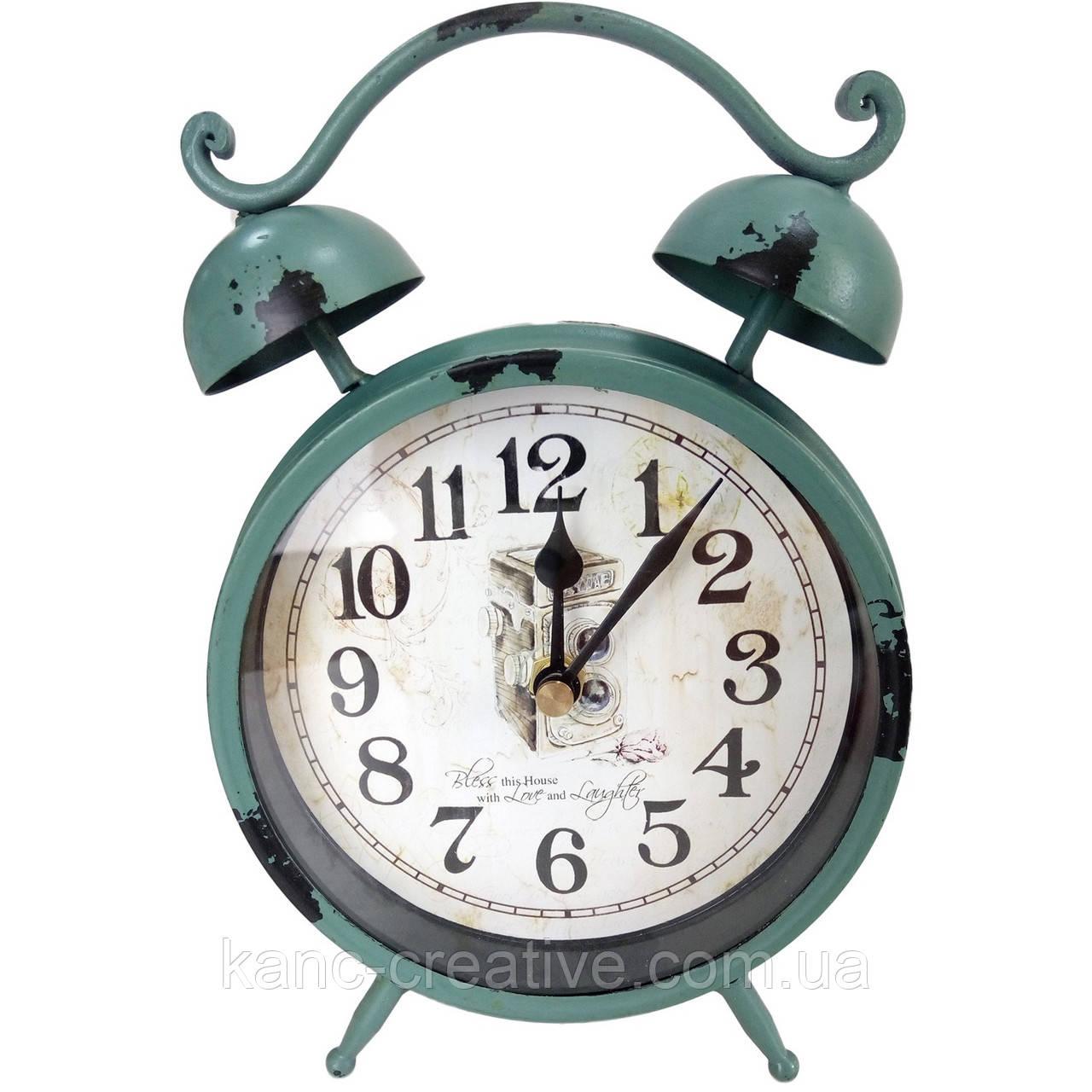 Часы ретро продать апл часов стоимость