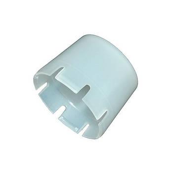 Диффузионный фильтр белый для Fenix  TK40  TK41  TK50  TK60