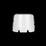 Диффузионный фильтр белый для Fenix  TK40  TK41  TK50  TK60, фото 2