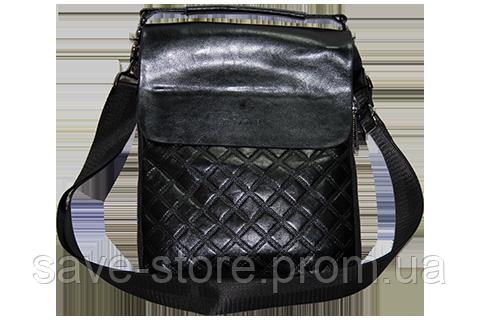 667a348e86c9 Мужская сумка,кожаная сумка для мужчин,сумка через плечо: продажа ...