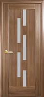 Дверное полотно Лаура, фото 1