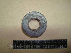 44Б-00239 Втулка грохота, комбайна НИВА, ДОН