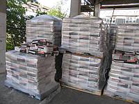 AEROC клей для перегородочных плит 25kg
