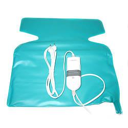 Электроподушка Esperanza EHB003 Silk 40*38 см