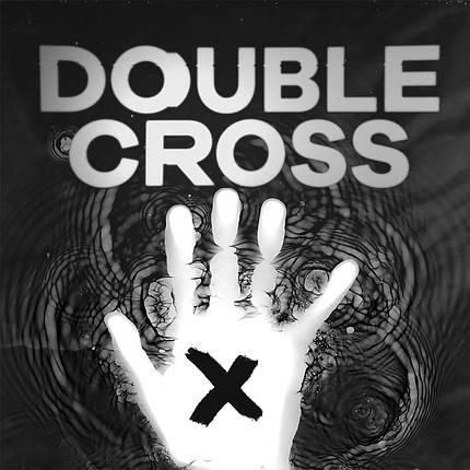 Реквизит для фокусов   Mark Southworth's Double Cross, фото 2