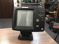 Ехолот Humminbird Fishfinder 570X, фото 1