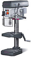 Сверлильный станок Optimum Maschinen OPTIdrill B 24H (380 В)