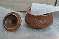 Полотно ППЭ (пенополиэтилен) как материал для упаковки посуды.