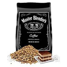 Кофе растворимый Master Blenders TIRAMISU 500 г.