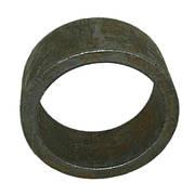 54-00229 Втулка  вариатора ходового (н/о) гидравлического  (Нива)