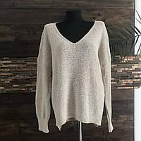 Женский свитер от Koton. Размер M