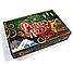 Русское Лото Danko Toys - настольная игра для всей семьи, фото 7