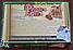 Русское Лото Danko Toys - настольная игра для всей семьи, фото 9