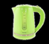 Чайник Mirta KT-1036В