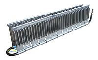 ТЭН для электрического конвектора 2,5 кВт.