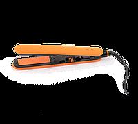 Стайлер для волос Mirta HS-5123O