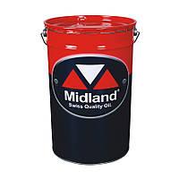 Антифриз Midland XT-COOLANT 25L