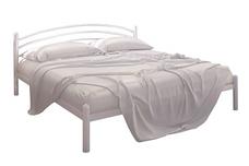 Кровать металлическая Маранта TM Tenero