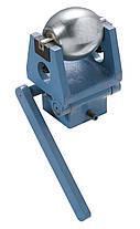 RSM 1040 Станок английское колесо, фото 2