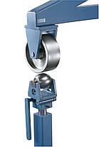RSM 1040 Станок английское колесо, фото 3