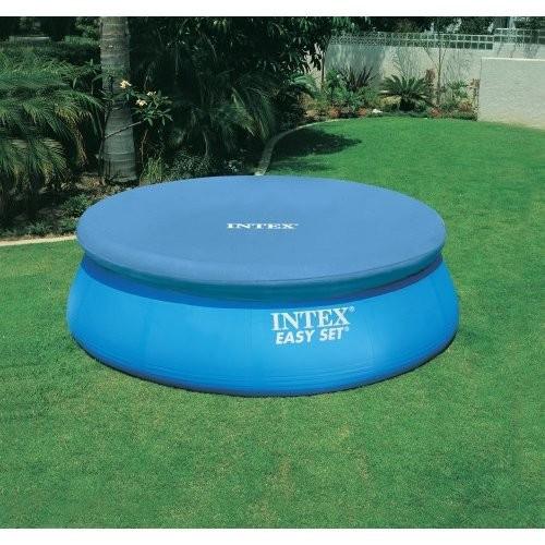 Тент для надувных бассейнов Intex 58938/28021, 305 см