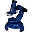 Детский оптический набор (микроскоп + телескоп) CQ-031, фото 5