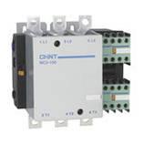Контакторы электромагнитные серии NC2