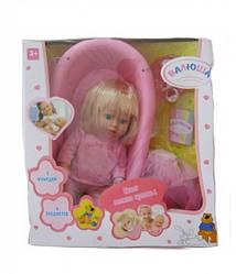 Кукла Валюша T 1620 R