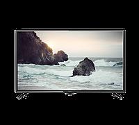Телевизор с жидкокристаллическим экраном LD43T2FHD