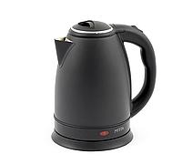 Чайник Mirta KT-1031B