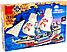 Конструктор BRICK 311 пиратский корабль, Король морей,  486 дет  , фото 3