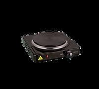 Плитка электрическая Mirta HP-9910В