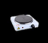 Плитка электрическая Mirta HP-9915