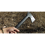 Набір Gerber Gator Combo Axe 2 22-41420, фото 6