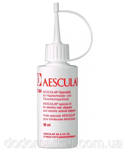 Масло для ножниц Aesculap Artero 90 мл