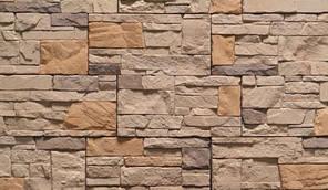 Декоративный камень Маркотх (0,5 кв.м/уп.)