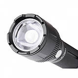 Фонарь Fenix FD41 Cree XP-L HI LED, фото 3