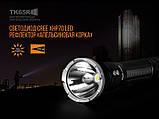 Ліхтар Fenix TK65 Cree XHP70, фото 9
